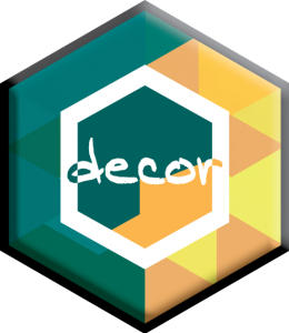 Icon-Decor-Ropema