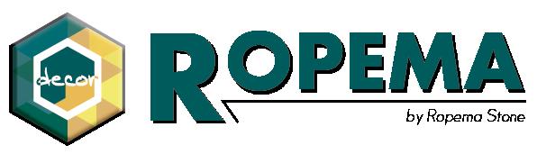 Ropema